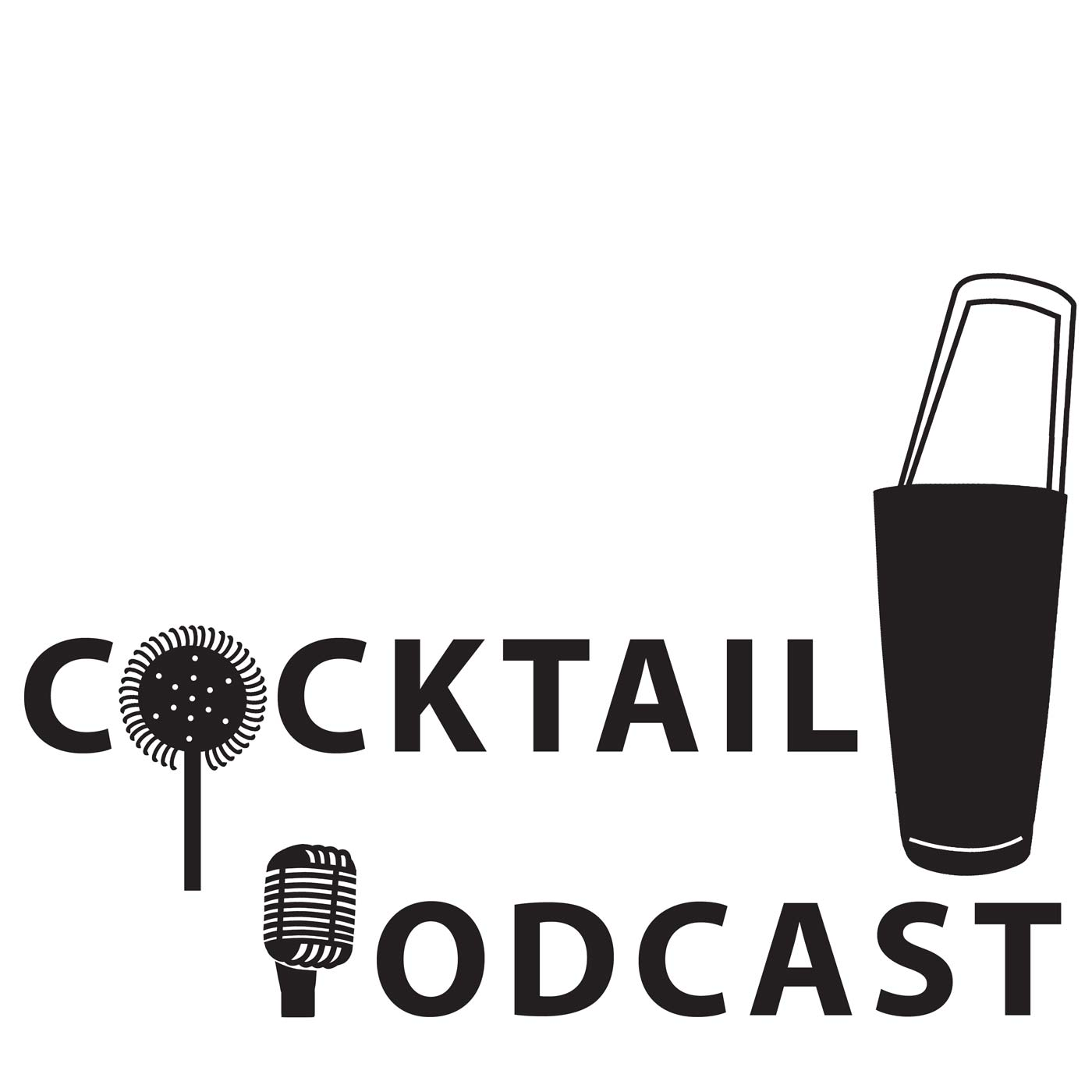 Cocktailpodcast